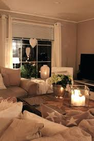 inspirational comfy living room ideas and cozy living room decor ideas cozy living rooms on modern