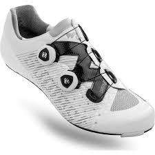 Suplest Edge 3 Pro Carbon Road Shoe White 01 050