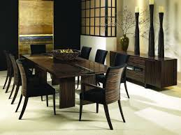 Elegant Gray Wood Dining Table with 25 Best Ideas About Wooden Dining Tables  On Pinterest Dining
