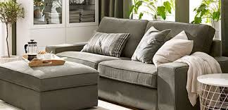 imposing stunning ikea living room chairs living room living room storage tv media furniture more ikea