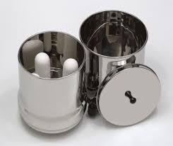 berkey water filter fluoride. Share On Facebook Berkey Water Filter Fluoride A
