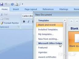 Memo Template Word Mac How To Create A Memo In Word