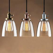 pendant glass light shades s s stained glass pendant lamp shade patterns