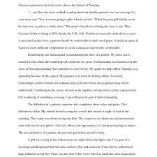 citation for essay pt3