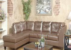 Greensboro Furniture Warehouse Consignment Furniture Sales