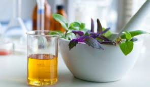 carrier oils for hair. carrier oils for skin and hair