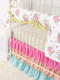 Dream Catcher Baby Bedding Nursery Beddings Dreamcatcher Nursery Mobile Together With Gypsy 57
