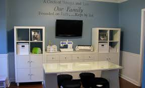 home office office decorating small. Full Size Of Furniture:wonderful Small Office Space Decorating Ideas Home Desk Decoration R