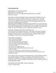 On Air Personality Resume Sample Stunning Entry Level Radio Personality Resume for Sample Entry Level 48