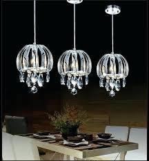 plug in kitchen light island light chic indoor pendant lights orb lighting kitchen lighting plug in plug in kitchen