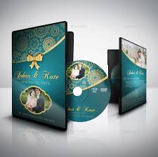 wedding dvd cover and dvd label template vol 2 cd dvd artwork print 01 wedding dvd cover template jpg