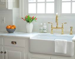 wouldn t it be nice to start over with a new kitchen how many of you want to custom design gut and renovate your own kitchen