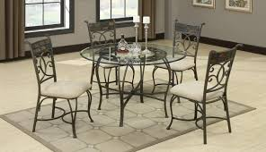 set dining table outstanding chair top glass chairs argos sets black and round kitchen small inexpensive