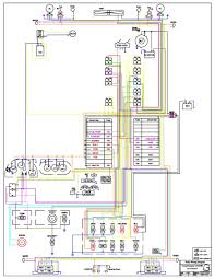 painless wiring diagram sources Race Car Wiring Using Relays at Painless Wiring Drag Car