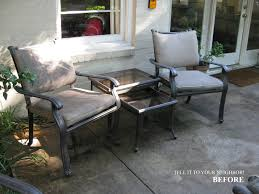 amazing coleman patio furniture tell it to your neighbor coca cola
