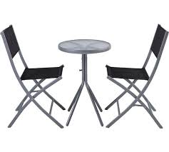 argos garden chairs and tables. click to zoom argos garden chairs and tables o