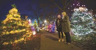 Christmas Lights St Albans 2018 Christmas Lights In Wv