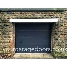 garage roller replacement replace garage door rollers replacement garage door new roller garage door new up garage roller replacement garage door