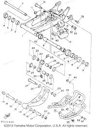 350 banshee wiring diagram images wiring diagram