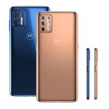 Motorola Solutions Motorola Moto G Moto ...