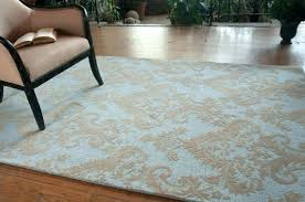 wool area rug 8x10 rugs wonderful rugged cool as outdoor 100