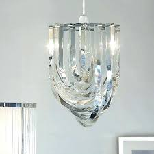 glass sconce shades chandelier shades glass glass chandelier shades medium size of lamp shades blue lamp glass sconce shades
