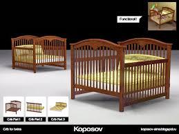sims 3 cc furniture. My Sims 3 Blog: New Nursery Set By Koposov Cc Furniture