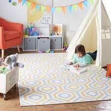 mohawk kid rugs