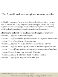 Dam Safety Engineer Sample Resume Shining Dam Safety Engineer Sample Resume Interesting Download Com 5