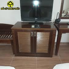 Tủ kệ tivi đơn giản mà hiện đại Chất... - Mua bán Đồ Cũ Quy Nhơn - Đồ Cũ  Thiên Tiến