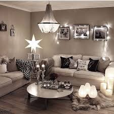 Taupe Living Room Part   34: 17 Best Ideas About Taupe Living Room On  Pinterest