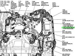 2000 isuzu rodeo fuse box diagram 2000 manual repair wiring and 2000 lincoln ls schematics