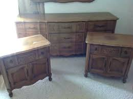 thomasville bedroom furniture 1980s. Used Thomasville Bedroom Furniture Programare Club Thomasville Bedroom Furniture 1980s