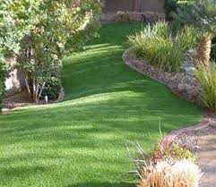 artificial grass las vegas. Leisure Lawn, Inc Is A Local Company Based In Las Vegas, Nevada, That Was Started 2003. We\u0027re Family Run Business And Not Franchise, Which Helps Us Artificial Grass Vegas