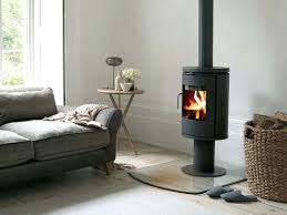 wood burning stove manufacturers usa decor frame heat extensive fires showroom specialists number fire zero clearance