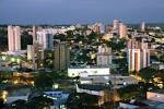 imagem de Umuarama Paraná n-1