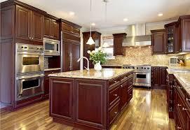 elite merlot kitchen cabinets rh kitchensearch com homecrest cabinets painted kitchen cabinets merlot