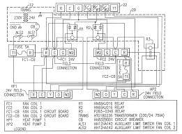 bard hvac wiring diagram wiring library diagram h7 intertherm furnace wiring diagram electric at Intertherm Furnace Wiring Diagram