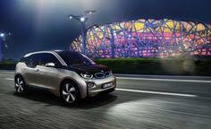 2018 bmw lease deals. delighful lease 2018 bmw lease deals  you might have identified that german car maker  released officially for their brandnew also they proved in bmw lease deals