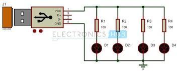 stratocaster wiring diagram treble bleed wirdig telecaster wiring diagram treble bleed wiring amp engine diagram