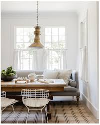Best Kitchens Photographed in. Kitchen SofaBooth Seating ...