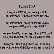 I Love My Daughter Quotes Gorgeous Download Love For My Daughter Quotes Ryancowan Quotes