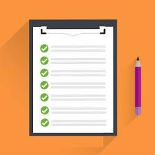 california dmv cheat sheet free california permit practice test