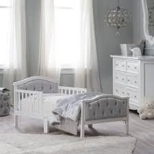 master oti067s home design modern toddler bedding 5 26y the best