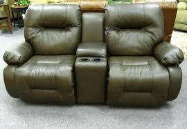 Recliners With Cup Holders Recliner Holder Can Transform The Kids  Decor Design And Storage I10