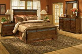 Home On The Ranch  Rustic  Family Room  Houston  By Vining Rustic Looking Homes