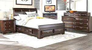 wayfair bedroom vanities bedroom furniture clearance bedroom furniture full size of white linens and beds on