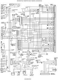 94 cavalier wiring diagram explore schematic wiring diagram \u2022 94 chevy cavalier wiring diagram 92 cavalier wiring diagram wiring data rh unroutine co 94 cavalier convertible top switch 94 cavalier convertible top switch