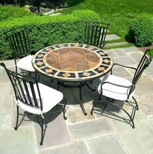 patio table set outdoor table set small patio table set outdoor graceful small patio table set