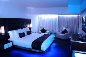 dream rooms furniture. dream room rooms furniture